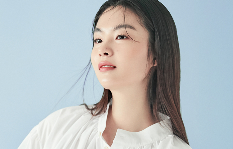 설화수 시즌추천 '상백크림'