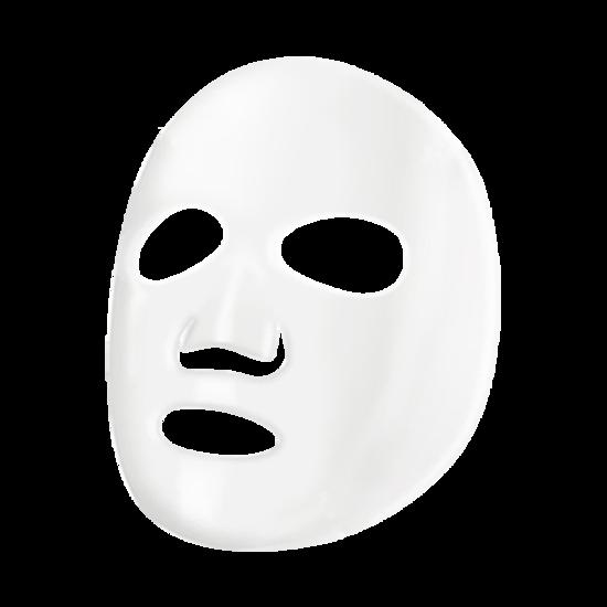 프로바이오틱스 스킨 배리어 마스크